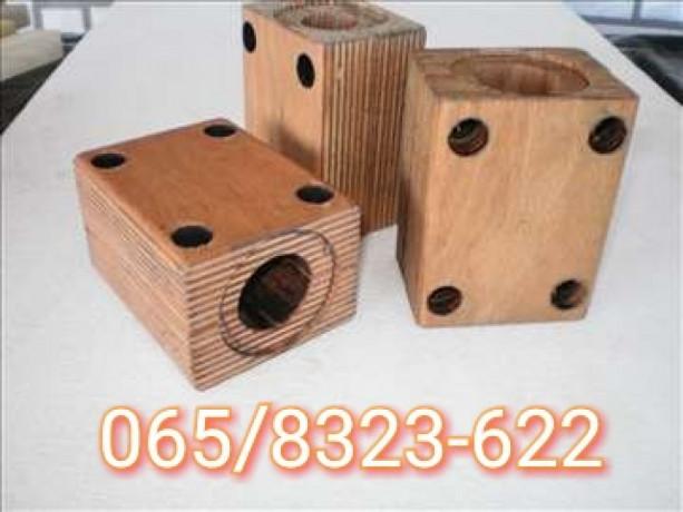 drveni-lezajevi-za-poljoprivrednu-mehanizaciju-class-jonh-deer-zmaj-sampo-univerzal-big-1