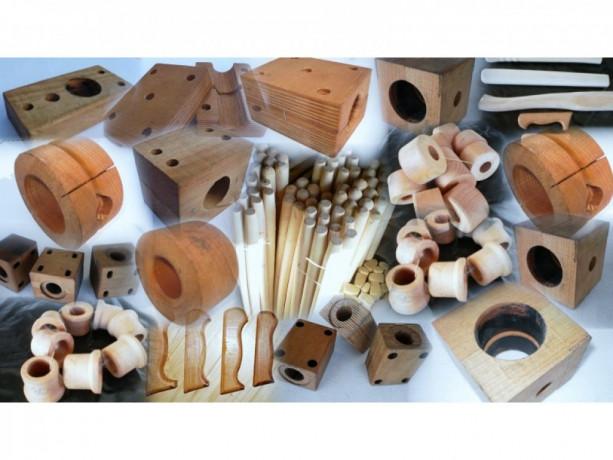drveni-lezajevi-za-poljoprivrednu-mehanizaciju-class-jonh-deer-zmaj-sampo-univerzal-big-2