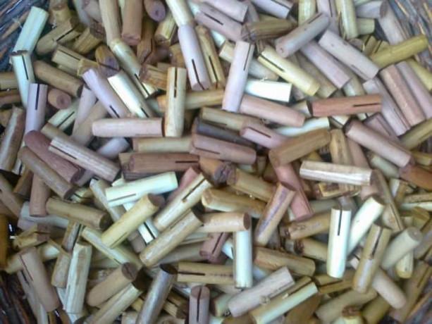 drveni-lezajevi-za-poljoprivrednu-mehanizaciju-class-jonh-deer-zmaj-sampo-univerzal-big-0