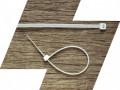 zip-vezice-small-1