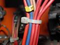 zip-vezice-small-2