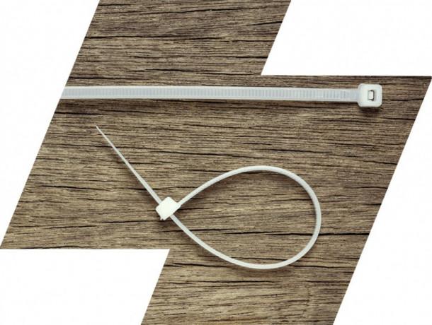 zip-vezice-big-1