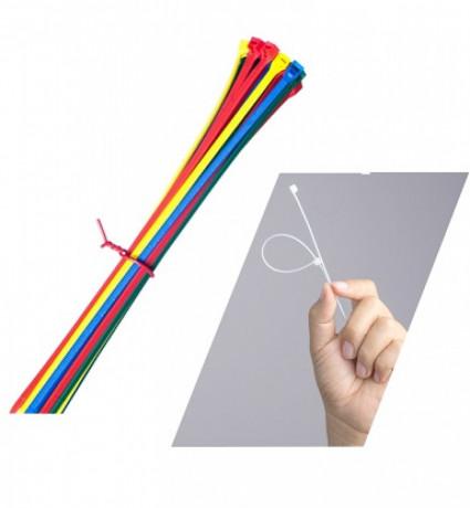 zip-vezice-big-0