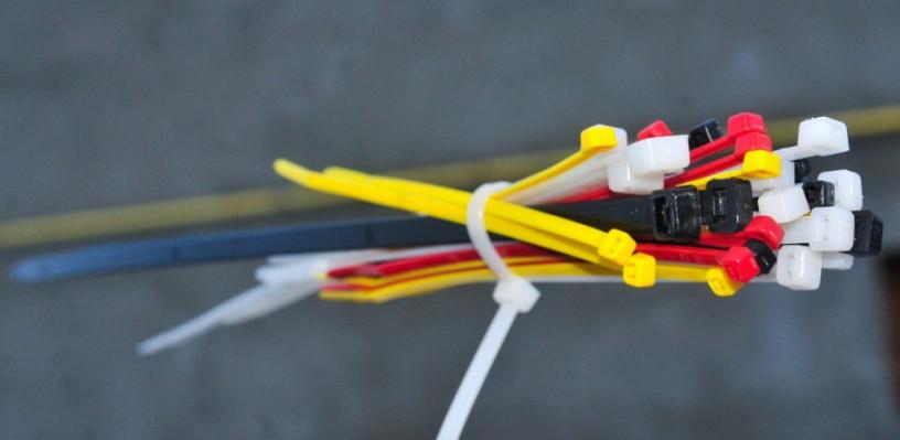 zip-vezice-big-3