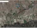begec-6-jutara-oranice-poljoprivredno-zemljiste-small-0