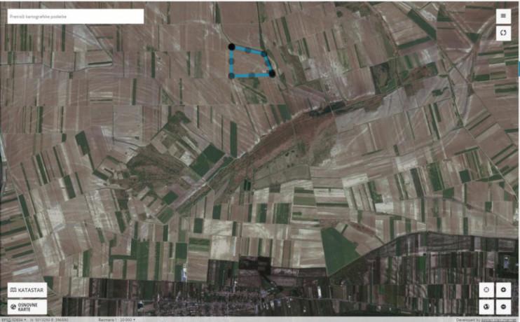 begec-6-jutara-oranice-poljoprivredno-zemljiste-big-0