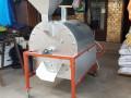pecenjara-za-soju-suncokret-novo-small-0
