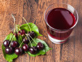 maticni-sok-od-visnje-prirodni-antioksidant-100-voce-small-1