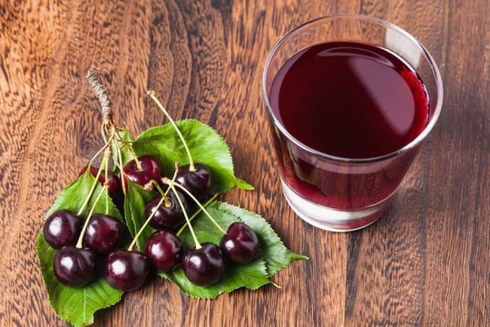 maticni-sok-od-visnje-prirodni-antioksidant-100-voce-big-1