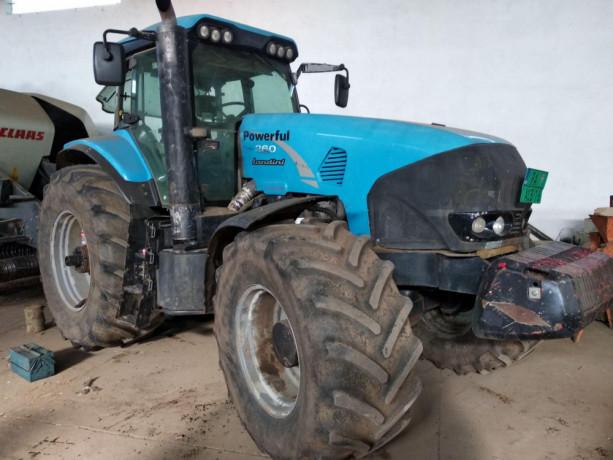 prodajem-traktor-landini-powerful-dt-260-big-0
