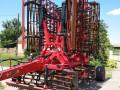prodajem-prikljucnu-masinu-za-traktor-germinator-dante-sp75-small-3