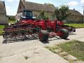 prodajem-prikljucnu-masinu-za-traktor-germinator-dante-sp75-small-0