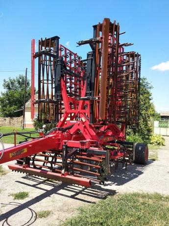 prodajem-prikljucnu-masinu-za-traktor-germinator-dante-sp75-big-3