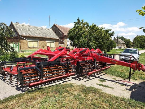 prodajem-prikljucnu-masinu-za-traktor-germinator-dante-sp75-big-1