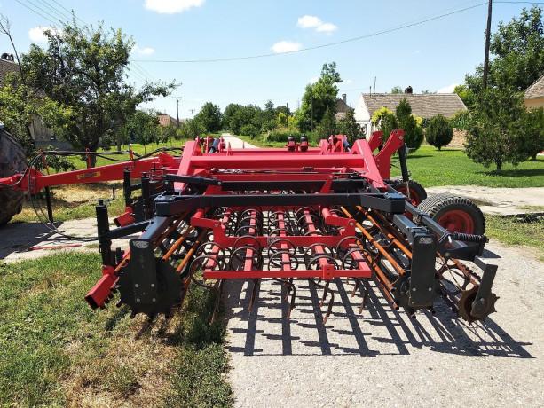 prodajem-prikljucnu-masinu-za-traktor-germinator-dante-sp75-big-2