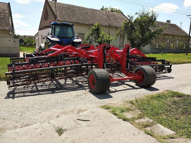prodajem-prikljucnu-masinu-za-traktor-germinator-dante-sp75-big-0