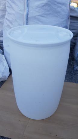 prodajemo-plasticne-burice-big-0