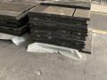 prodaja-raonika-100025040-small-0