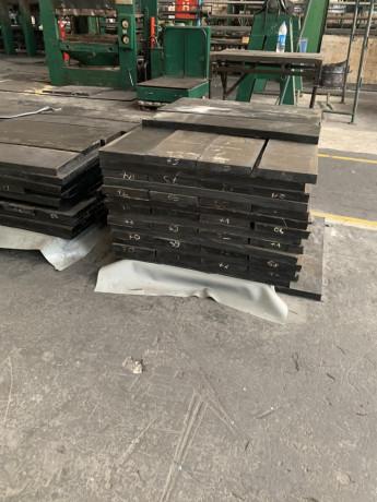 prodaja-raonika-100025040-big-0