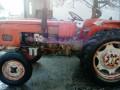 traktor-small-0