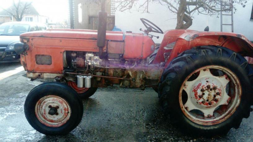 traktor-big-0