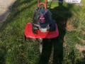 motorna-kopacica-freza-mtd-t-245-small-2