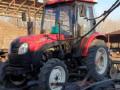 traktor-yto-454-4wd-small-0
