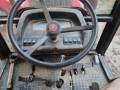 traktor-yto-454-4wd-small-3
