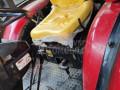traktor-yto-454-4wd-small-4