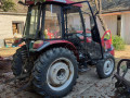 traktor-yto-454-4wd-small-1