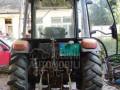traktor-yto-454-4wd-small-2