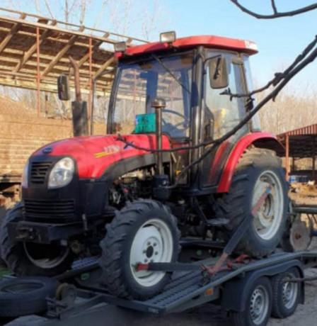 traktor-yto-454-4wd-big-0