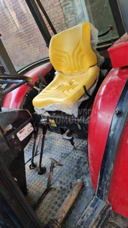 traktor-yto-454-4wd-big-4