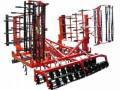 setvospremaci-satex-u-vise-dimenzija-od-22-do-10m-small-1