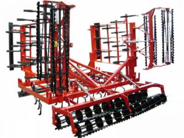 setvospremaci-satex-u-vise-dimenzija-od-22-do-10m-big-1