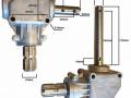 vocarsko-vinogradarski-atomizer-small-0
