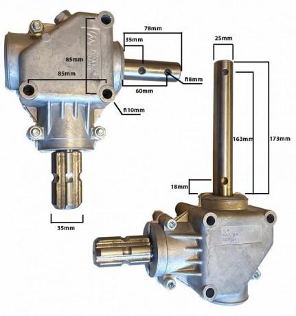 vocarsko-vinogradarski-atomizer-big-0