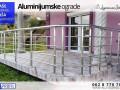 aluminijumske-ograde-i-gelenderi-small-3