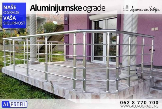 aluminijumske-ograde-i-gelenderi-big-3