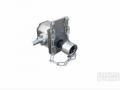 hidraulicna-pumpa-za-utovarivac-stajnjaka-small-0