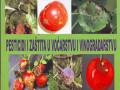 knjiga-pesticidi-i-zastita-u-vocarstvu-i-vinogradarstvu-popust-small-0