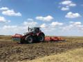 hitna-prodaja-poljoprivrednog-zemljista-small-2