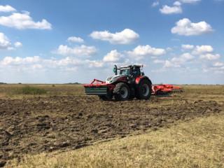 HITNA prodaja poljoprivrednog zemljista