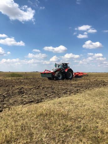 hitna-prodaja-poljoprivrednog-zemljista-big-0