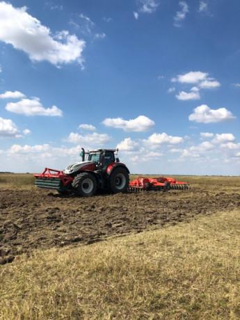 hitna-prodaja-poljoprivrednog-zemljista-big-2