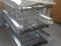 kavezi-za-koke-nosilje-proizvodnja-i-prodaja-kaveza-small-1