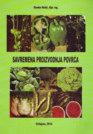 knjiga-savremena-proizvodnja-povrca-snizeno-big-0