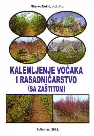 knjiga-kalemljenje-vocaka-i-rasadnicarstvosa-zastitom-big-0