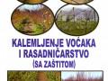 knjiga-kalemljenje-vocaka-i-rasadnicarstvo-sa-zastitom-small-0