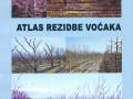 knjiga-atlas-rezidbe-vocaka-popust-small-0